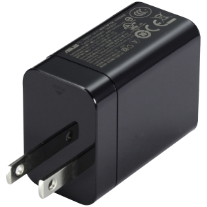 Asus AC Adapter - 18 W For Tablet PC