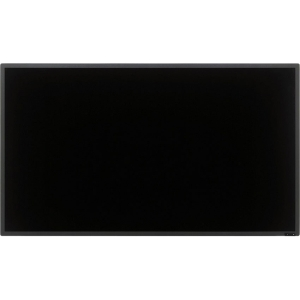"Sony FWD-S42H2 42"" LED LCD Monitor - 1920 x 1080 - 1.06 Billion Colors - 700 Nit - 4,000:1 - Speakers - HDMI - VGA - ErP Lot 6"