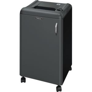 FORTISHRED 2250S SHREDDER TAA (STRIP CUT) 120V - Strip Cut - 21 Per Pass - 20 gal Waste Capacity