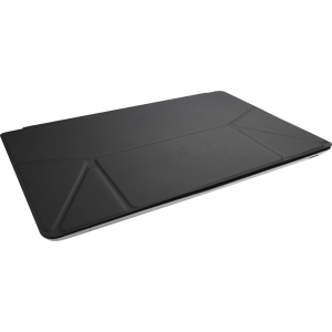 "Asus TranSleeve Cover Case (Cover) for 10"" Tablet PC - Black - Polyurethane"