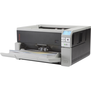 Kodak i3200 Sheetfed Scanner - 48-bit Color - 8-bit Grayscale - USB