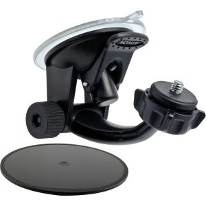 ARKON CMP214 - Action Cam, Camcorder & Digital Camera Mount - Vertical - Black