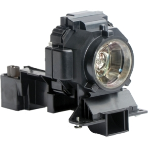 InFocus Replacement Lamp - Projector Lamp - 2000 Hour