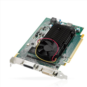 MATROX 10BIT GRAPHICS BOARD FOR RADIFORCE