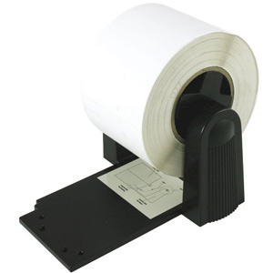Wasp External Loader - 1 Roll