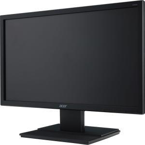 Acer V6 24