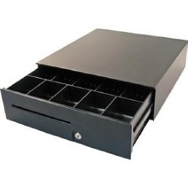 Image of APG 16x16 S100 Fixed Drawer w/ USBPro USB HID Class End Node
