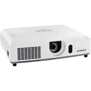 Click here for Hitachi CP-WX4022WN 4000 Lumen WXGA LCD Projector prices