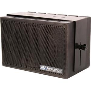 Image of AmpliVox S1230 Mity Box 50W Passive Speaker
