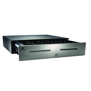 APG 18x16 S4000 Dual Media Drawer w/ USBPro USB HID Class End Node