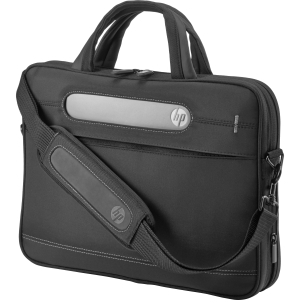HP Business Slim Top Load Carrying Case for 14 Laptops