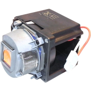 eReplacements Compatible projector lamp for HP VP6300