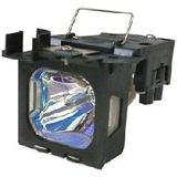Hitachi Projector Lamp - 220W UHB - 2000 Hour Average