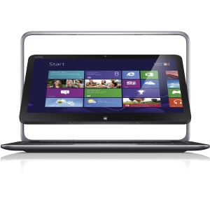 Dell XPS UltrabookTabl...