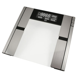 Image of American Weigh American Weigh ONYX Slim Design Kitchen Scale, 11-Pound by 0.1-Ounce