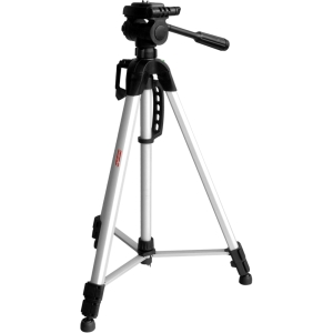 Click here for Digipower Solutions TP-TR66 66 Tripod with 3 Way P... prices