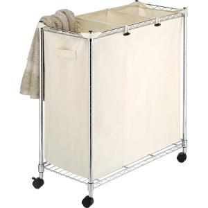 Whitmor / Whitmor Laundry Sorter / 6056-545-HD