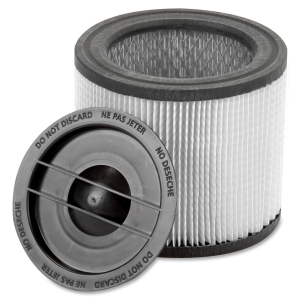 Shop-Vac Ultra-Web Cartridge Filter 9035000