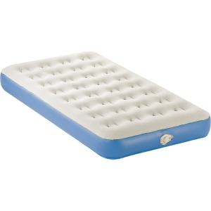 AeroBed High Inflatable Mattress with Pump, Twin