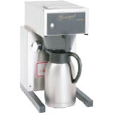 Xtra Low Thermal Coffee Brewer