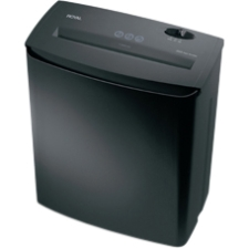 Click here for Royal JS55 Strip Cut Paper Shredder prices