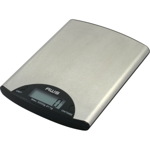 Image of American Weigh Kitchen Gadget