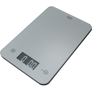 Image of American Weigh Onyx Digital Kitchen Scale
