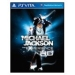 Ubisoft Michael Jackson The Experience - Simulation Game - NVG Card - PS Vita