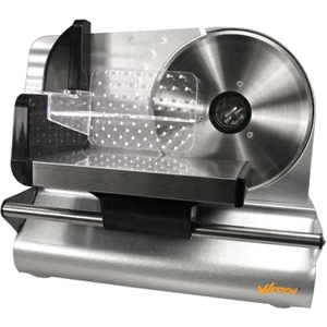 Weston 7.5 Meat Slicer