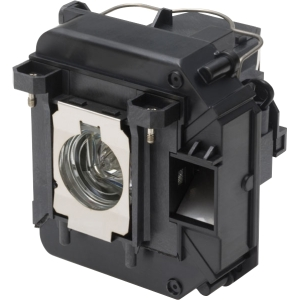Epson ELPLP64 Replacement Projector Lamp / Bulb