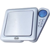 Image of American Weigh BladeScale Series Pocket Scale with 100g Capacity