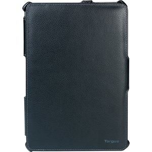 Targus Vuscape Carrying Case for 10.1 Tablet PC - Black