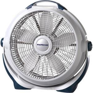 Lasko 3300 20 Wind Machine 3 Speed Cooling 3300