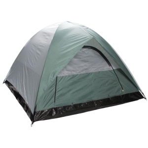 Stansport Ranier Expedition Tent - 4 Person(s)