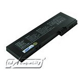 Image of Battery Biz Hi-Capacity 4000 mAh Lithium Ion Tablet PC Battery