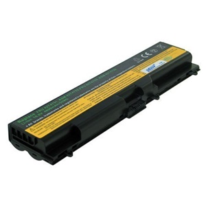 Image of Battery Biz B-5115 Hi-Capacity 10.8 Volt Li-Ion Laptop Battery