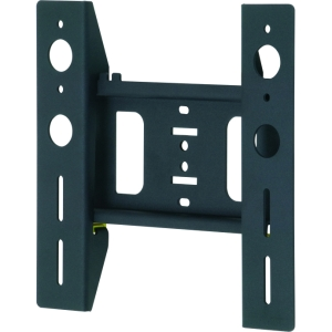"Image of AVF Eco-Mount Wall Mount for Flat Panel Display - 25"" to 32"" Screen Support"