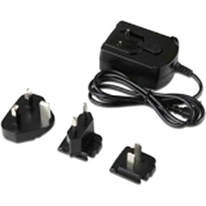 Image of Acer 65W AC Adapter for Acer TravelMate Notebooks