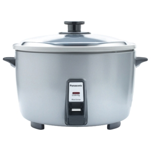 23c Rice Cooker / Steamer