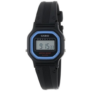 Click here for Casio LA11WB-1 Wrist Watch - Women - Casual - Digi... prices