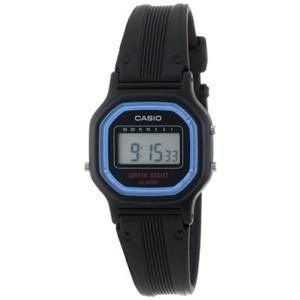Casio LA11WB-1 Wrist Watch - Women - Casual - Digital - Quartz