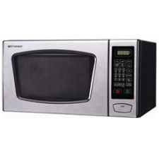 Click here for MW8991 Microwave Oven, 0.9 cu ft, SS, 900 watt, To... prices