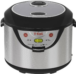BL Rice Cooker MultiCooker