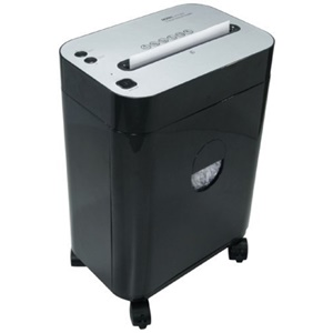 Click here for Royal PX1201 12-Sheet Crosscut Paper Shredder prices