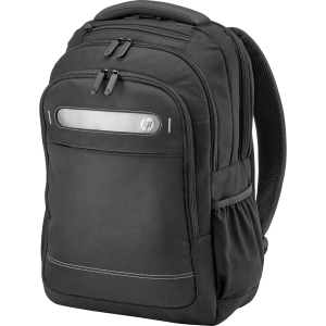 HP Carrying Case (Backpack) for 17.3\\\ Notebook, Tablet PC, Ultrabook