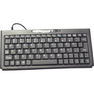 Click here for Solidtek USA KBP-3100BU SUPER MINI KYBD 77 KEYS 4X... prices