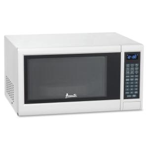Image of Avanti 1.2 cu. ft. Countertop Microwave - White