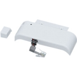 Brother - Wi-Fi Adapter for Printer