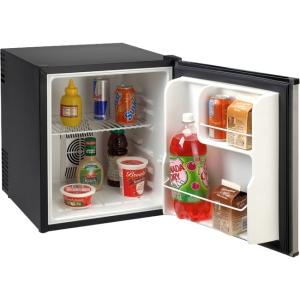 Avanti+SHP1712SDC-IS+1.7+Cubic+Foot+Refrigerator