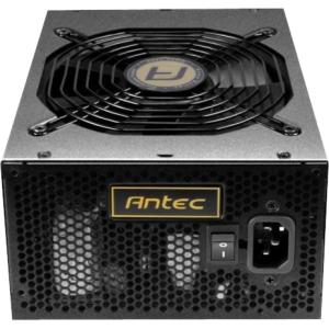 Image of 1300W Antec HCP1300PLATINUM 80 Plus Platinum PSU